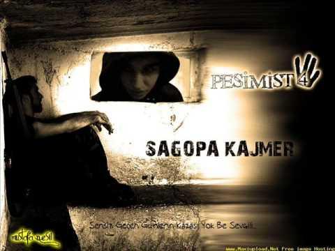 Sagopa Kajmer - Beyaban