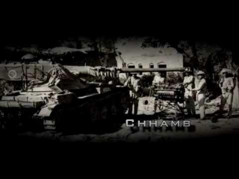 Song On Indian Army Defeat in Indo-Pak war 1965 - Pakistan Jiya hai Pakistan Jiye ga 2016