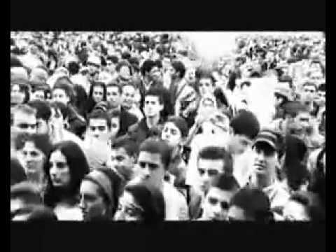 Silbus U Tari Cane Cane Orjinal klip realkurd47.flv