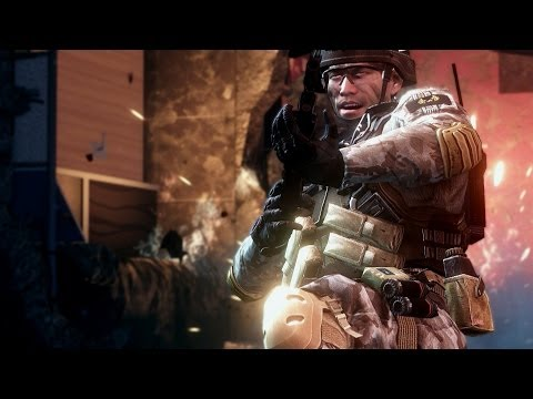 Call of Duty: Ghosts trailer details the season pass