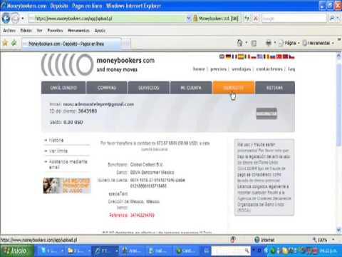 2010 одержимый онлайн джек 1 потрошитель серии 12