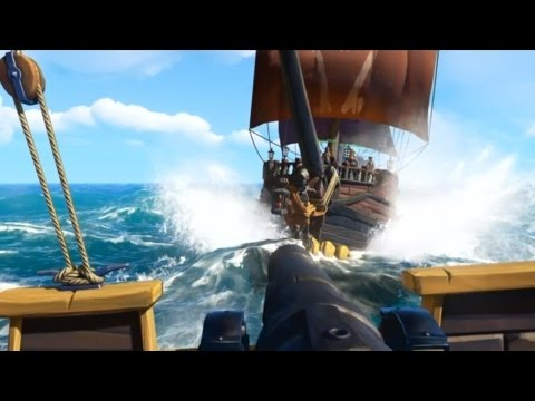 The best PC games of 2017 | PCGamesN