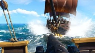 Top 10 Upcoming PC Online Multiplayer Games in 2016 / 2017