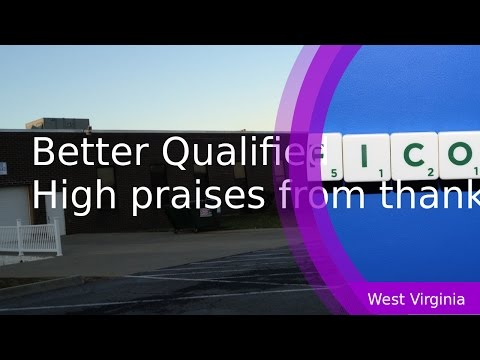 All about|BQ|West Virginia|Clean Up Your Credit