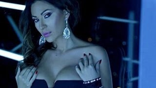 Repeat youtube video Ceca - Turbulentno // OFFICIAL VIDEO HD 2013