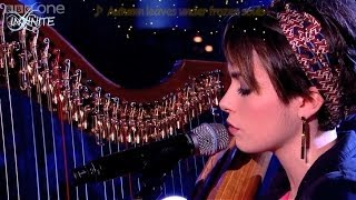 "[Lyrics+Vietsub] Anna Mcluckie - ""Autumn"" (Paolo Nutini) - The Voice UK 2014 - The Knockouts"