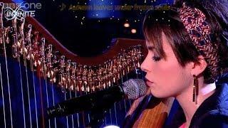 """[Lyrics+Vietsub] Anna Mcluckie - """"Autumn"""" (Paolo Nutini) - The Voice UK 2014 - The Knockouts"""