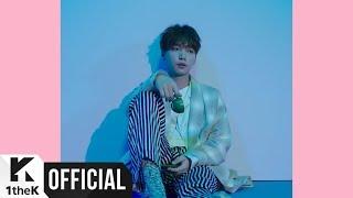 [MV] JEONG SEWOON, Sik-K(정세운, Sik-K (식케이)) _ JUST U (PROD. GroovyRoom) - Stafaband