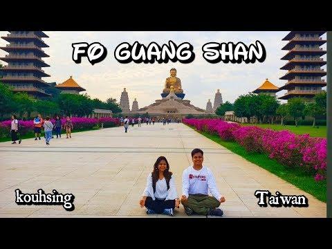 fo-guang-shan-buddha-museum-|-kaohsiung-day-1|-taiwan-vlog-ep-#4