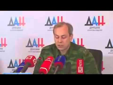 Fighting in Deboltsevo become even fiercer DNR and MAT 15 02 2015 Donetsk War in Ukraine