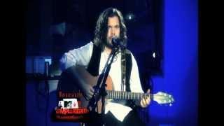 Bosquito MTV Unplugged - Două Mâini