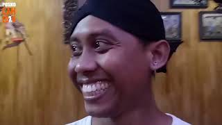 Download lagu VLOG PROSES SHOTING LAGU JURAGAN EDAN ARIF CITENXFITRI TAMARA feat BEN EDAN MP3