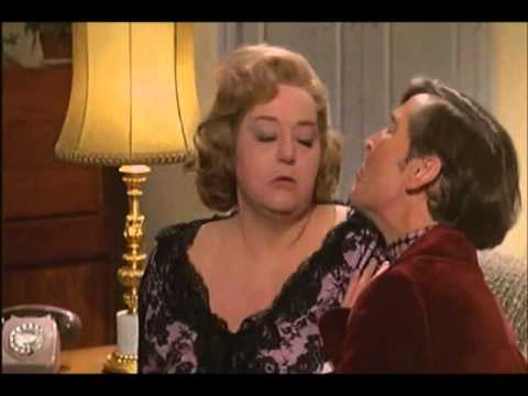 Carry On Matron (Funniest Sketch)