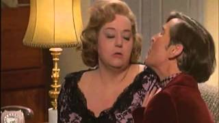 Carry On Matron Funniest Sketch