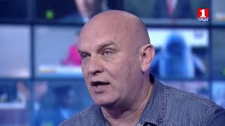 Информационная война 12 марта об интервью Путина каналу NBC