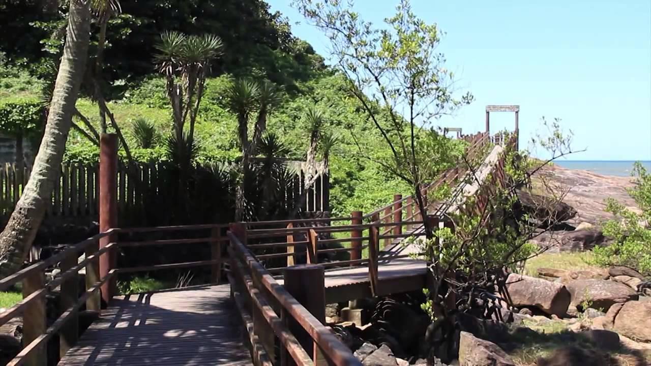 Itanhaém Pontos Turisticos - Imobiliária CasaBela Imóveis