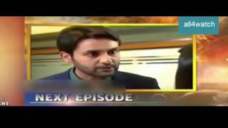 hasratein episode 29 promo ptv home drama 11 may 2016
