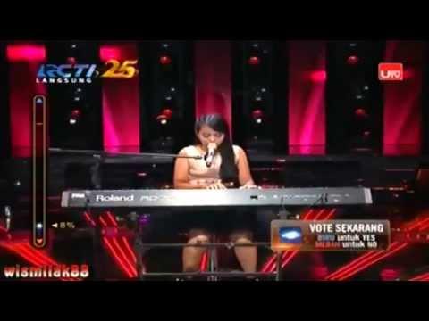 Hanin Dhiya Songs