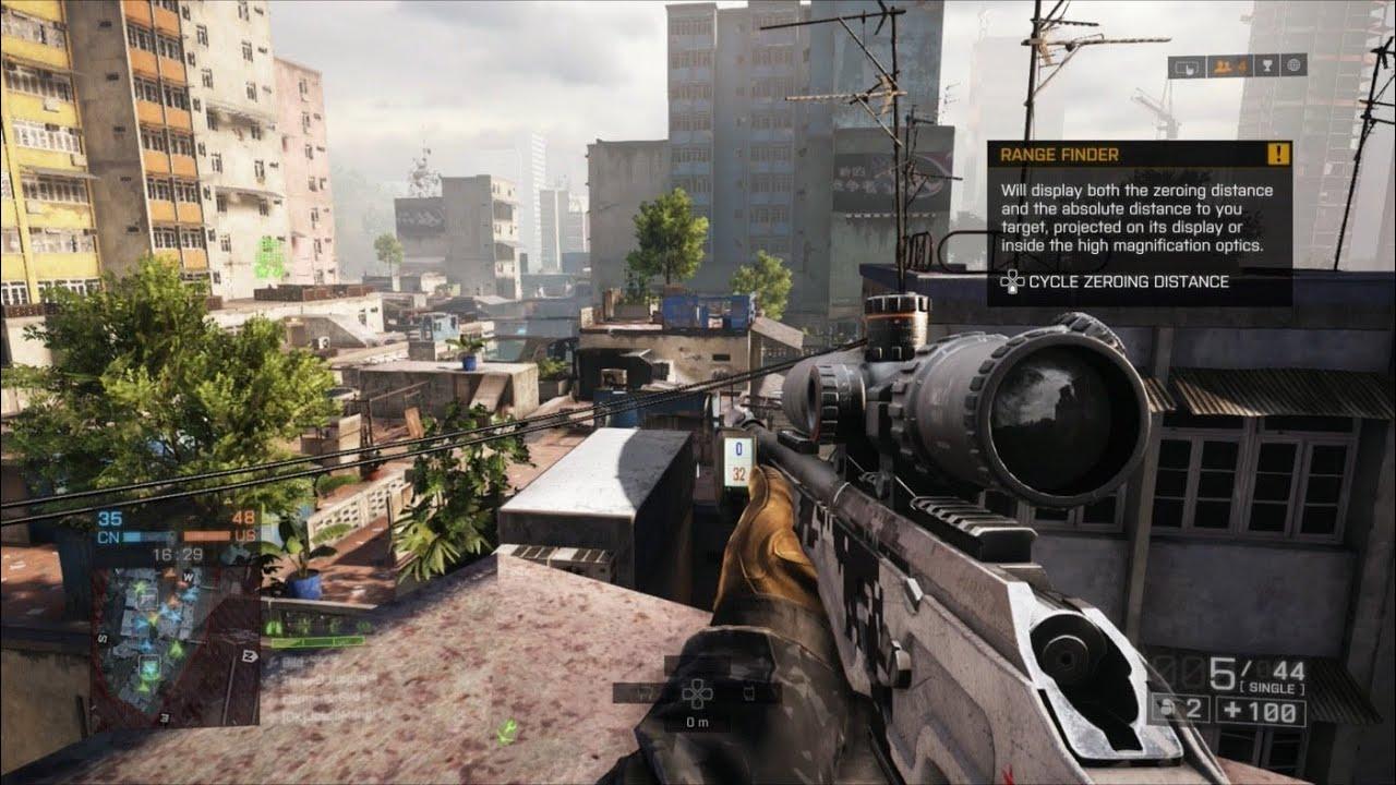 Top 5 Mejores Juegos De Guerra Y Disparos Para Pc 2014 Youtube