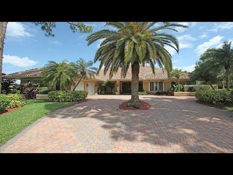 1761 Breakers West Blvd West Palm Beach Florida 33411