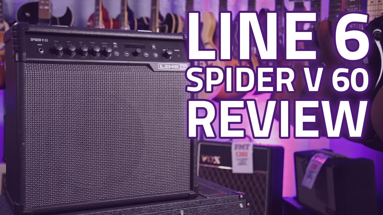 5 Best Solid State Amps For Metal in 2019(Buyers Guide) | Neaera