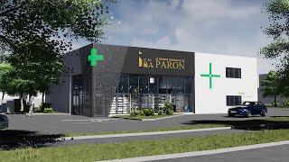 ESS Pharmacy