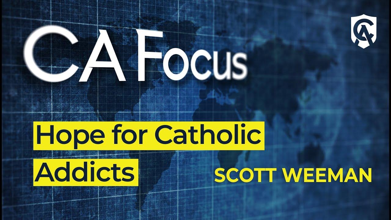 Catholic foccus test