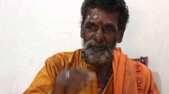 Poombarai Murugan Temple kodaikanal | aka VIDEOS