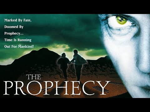 The Prophecy -