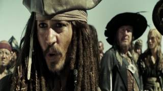 """Jack Needs A Crew 