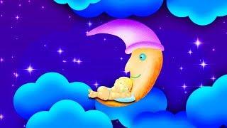 моцарт Колыбельная для Малышей #9 Музыка для Детей, Спокойная Музыка для Сна