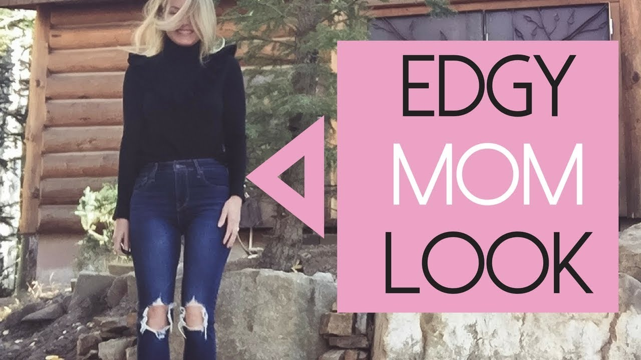 What I Wore: Five Casual Outfit Ideas   Fashion Over 40