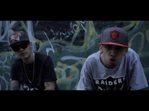 Sali Ala Calle - Zaiko & Nuco  [Video Oficial]  M Beatz