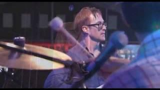 trashcan sinatras - oranges & apples (live) (9/12)