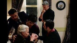 Невеста из Стамбула 34 серия на русском,турецкий сериал, дата выхода