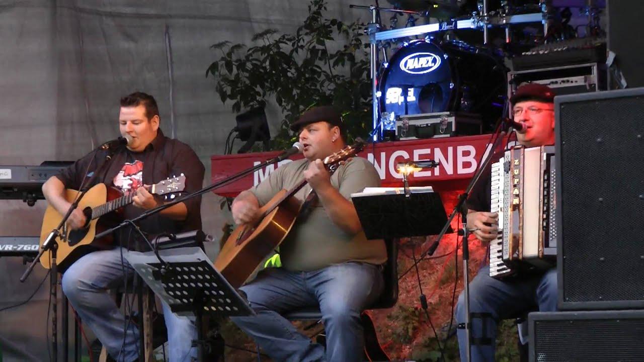 Dreiklang Band