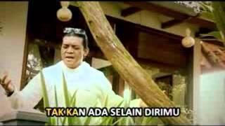 Download Mp3 Cintaku Tak Terbatas Waktu Didi Kempot Ft Deddy Dores   Youtube