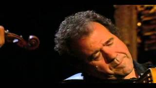 Richard Galliano Septet -- Piazzolla Forever -- En Concert.