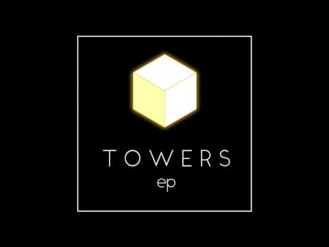 Kahone Concept - Forefront (Audio)