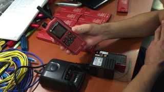 Ремонт батарей від Motorola MTP850 Ex
