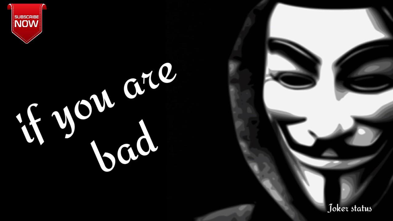 Lovely Attitude Bad Boys Images Anime Image