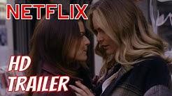 You Me Her - Trailer Deutsch - Netflix