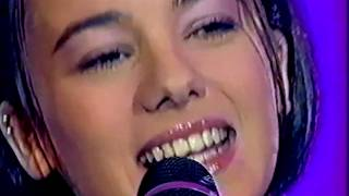 2001-01-13 - Video Gag (TF1) - L'Alizé