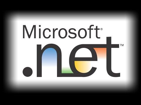 ASP.NET in C#| دورة برمجة ويب