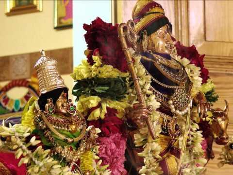 """Sanskrit Hymn (Prayer) in Octet - """"Bala Mukundashtakam"""" (Markandeya & Bilwamangala Thakur)"""