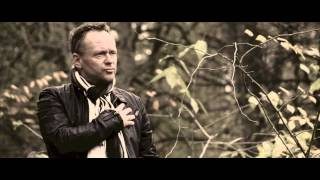 Download Engel B - Engel in Zivil offizielles  (HD) MP3 song and Music Video