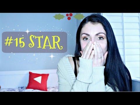 British Bitesize Lesson #15: STAR