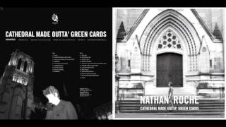 Nathan Roche - Phantom Blues