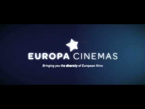 Habillage Europa Cinemas