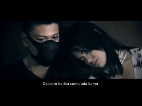 Jury - Tetap Menantimu ( Official Mv )